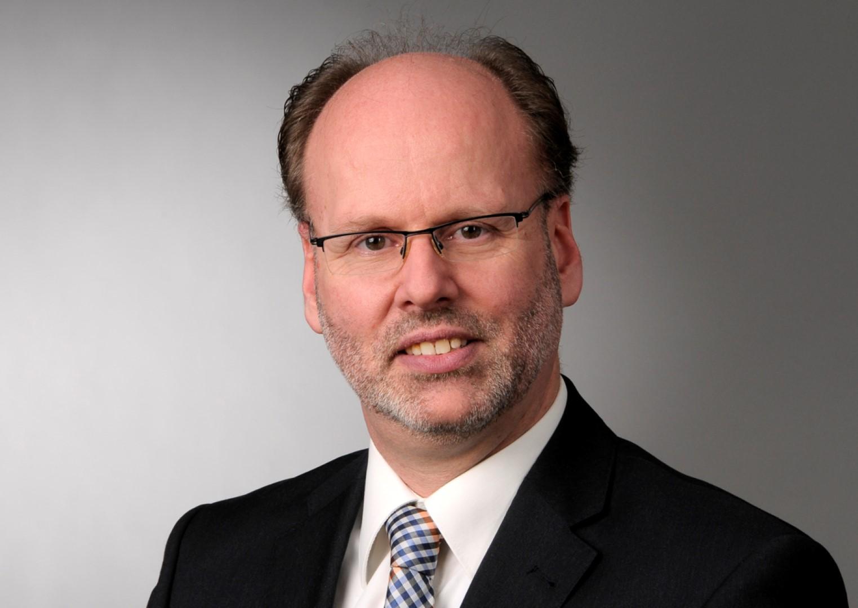 Wolfgang Kurscheidt